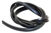 Genuine Stoves Cooker Oven Door Seal 032501400